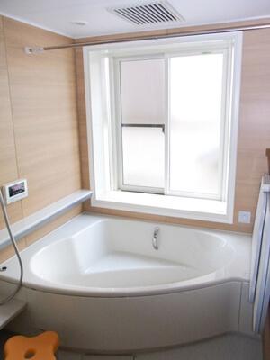 S邸浴室_1